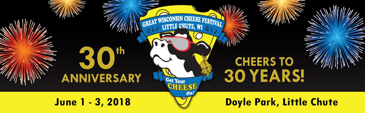 Cheesefest