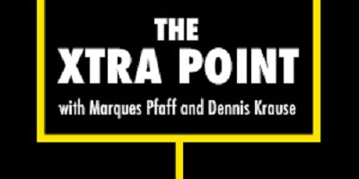 The Xtra Point 05/08/18