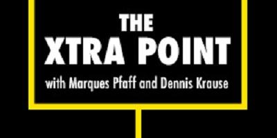 The Xtra Point 05/22/18