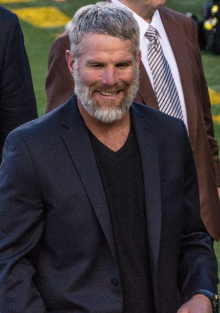 The Philbin Era Begins & Brett Favre Speaks; Week 14 Wrap-Up: Atlanta Falcons