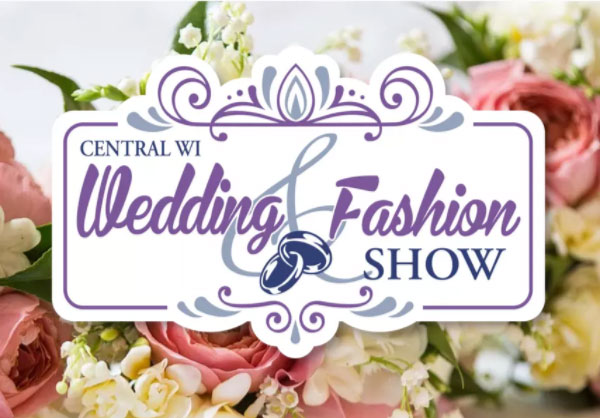 Win tickets to the Central Wisconsin Wedding Show!