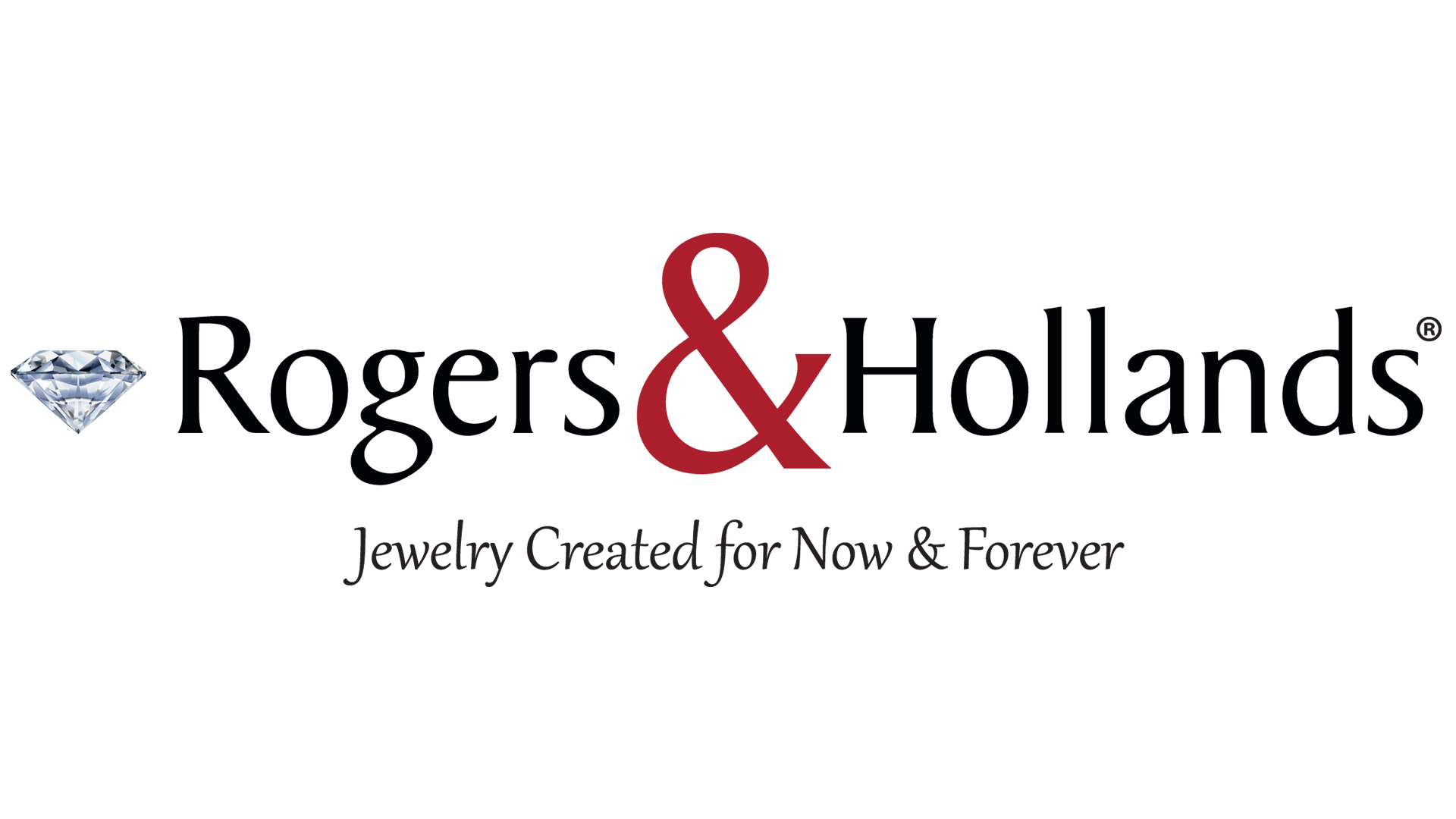 CONTEST: Rogers & Hollands Diamond Engagement Ring