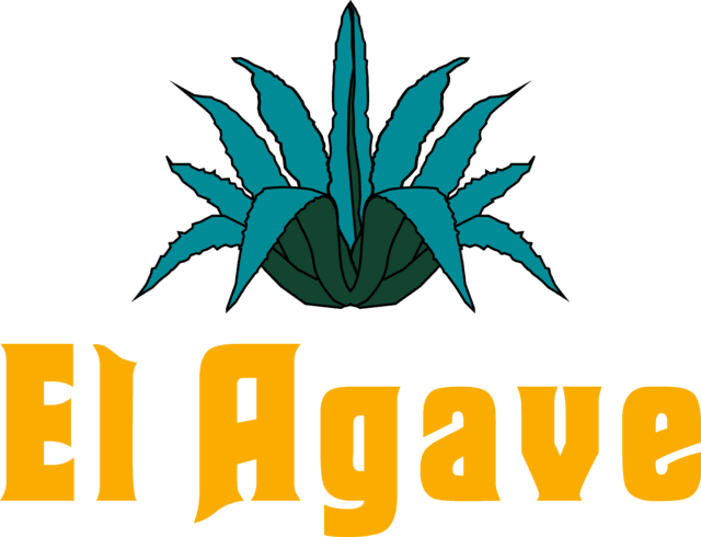 CONTEST: Win a gift certificate to El Agave!