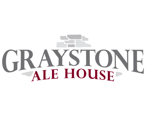 CONTEST: Graystone Ale House – Wing Party