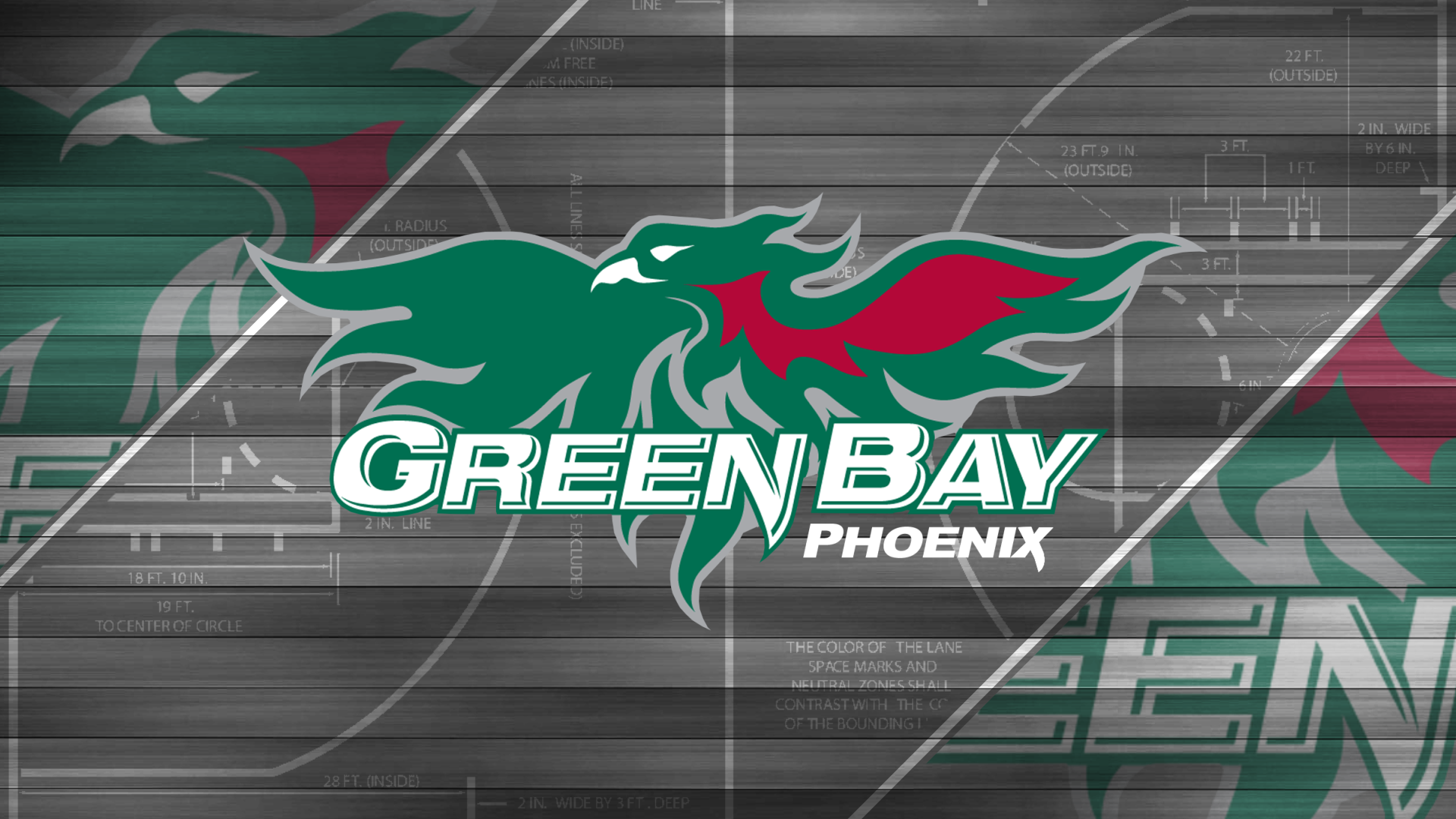 CONTEST: Men's Phoenix Basketball