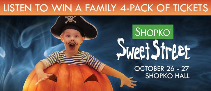 Feature: https://www.959kissfm.com/contest-shopko-sweet-street/