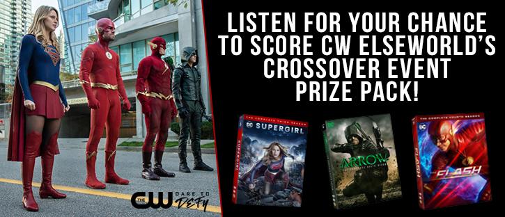 Feature: https://www.959kissfm.com/contest-cw-elseworlds-crossover-event/