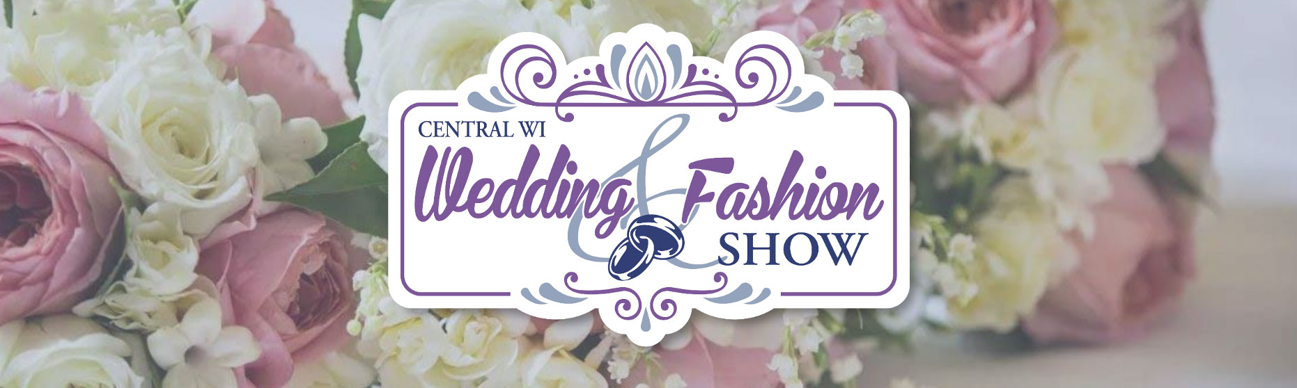 CONTEST: Central Wisconsin Wedding & Fashion Show