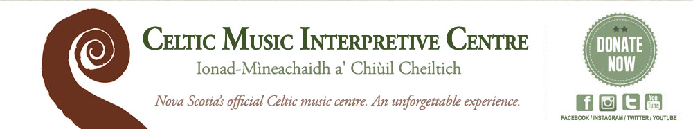 Feature: http://www.celticmusiccentre.com/