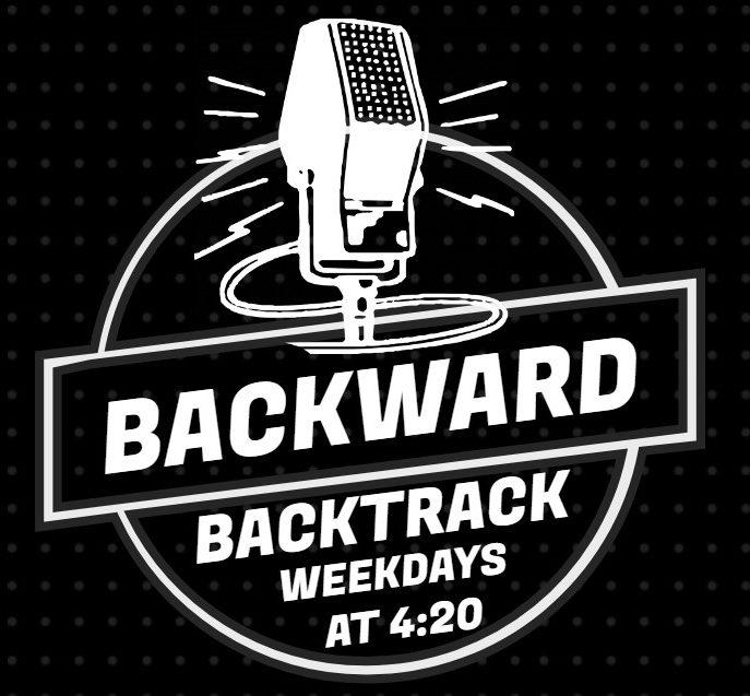 Backward Backtrack