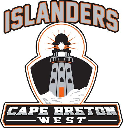 Five Cape Breton West Islanders projected for upcoming QMJHL draft