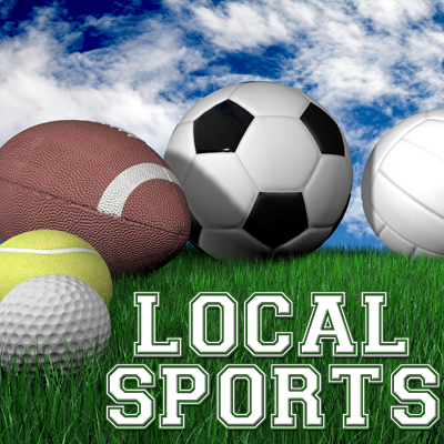 Local sports preview (Monday)