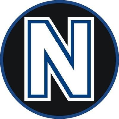 Nova Scotia Major Bantam Hockey League (from Halifax Sunday)