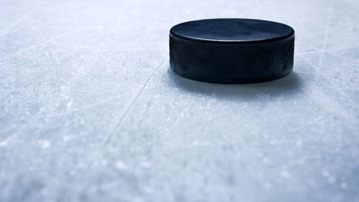 Cape Breton West High School Hockey League results (from Inverness Thursday)