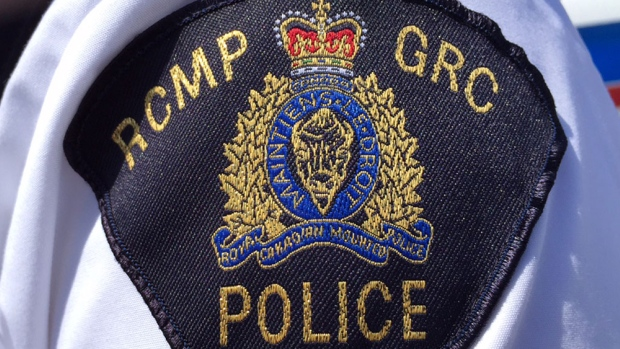 Antigonish RCMP lay weapons charges following bar fight