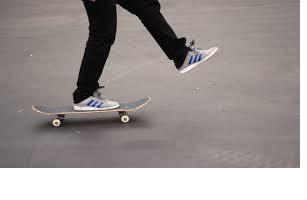 Skate park close to becoming reality in Antigonish- deputy mayor