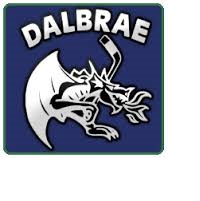 Girls high school hockey playoff results (from Port Hood Thursday)