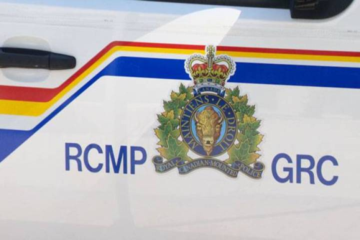 Antigonish man facing DUI and stunting charges