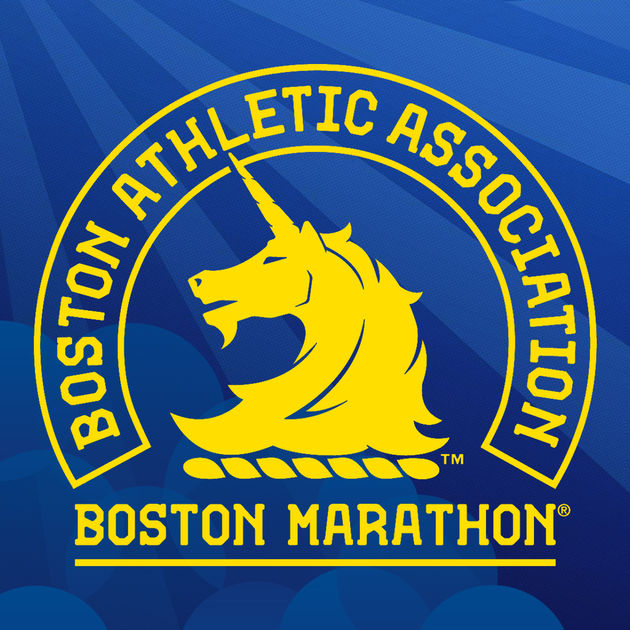 Four local runners compete in Boston Marathon