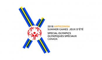 Official countdown launched for National Special Olympics Summer Games in Antigonish