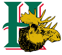 Halifax Mooseheads to host 2019 Memorial Cup