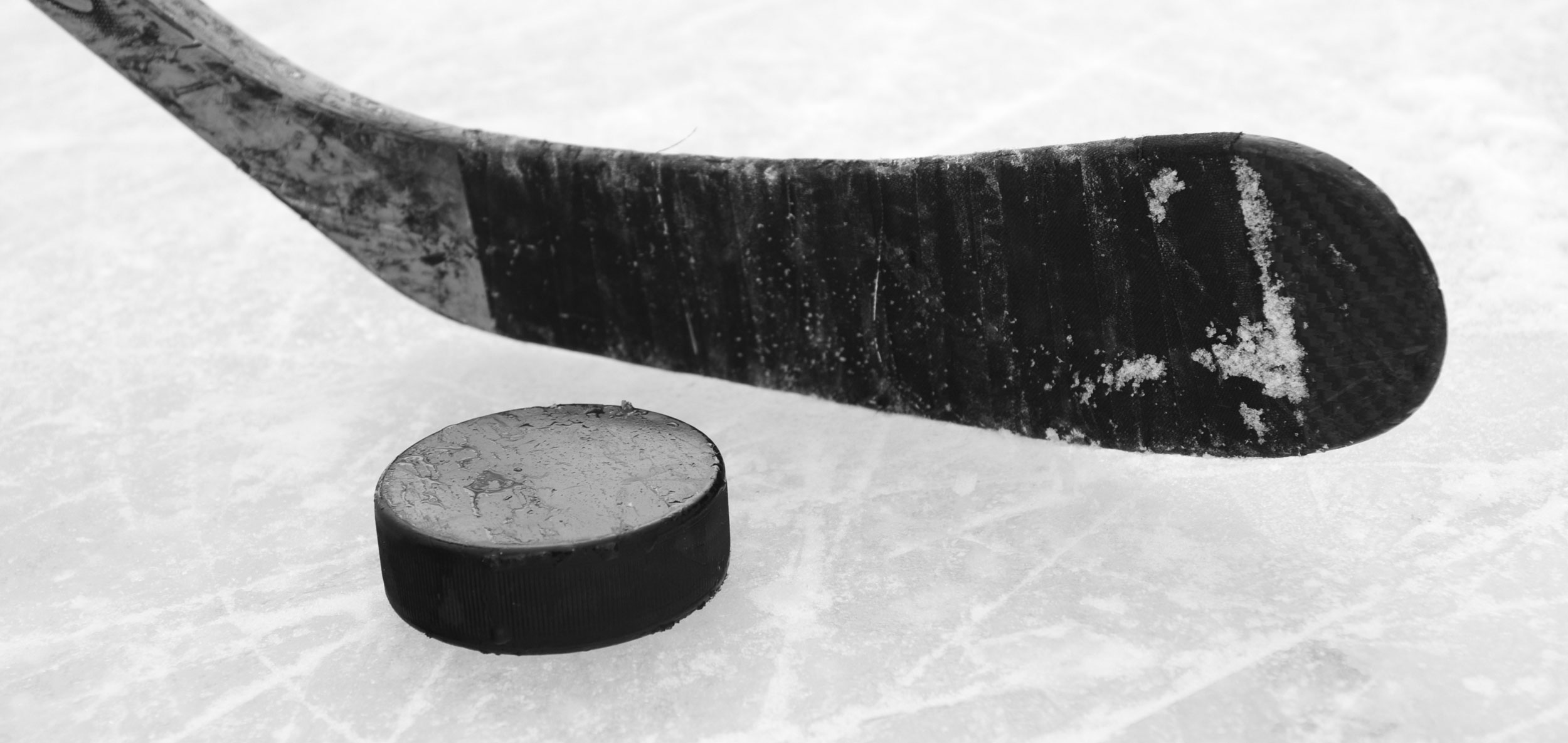 Cape Breton West High School Hockey League results (from Baddeck Friday)