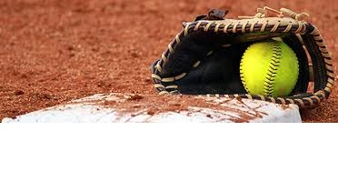 Antigonish Town and Co. Co-ed Softball League