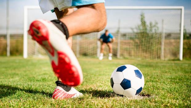 Local sports preview (Saturday)