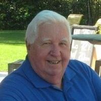 Former Port Hawkesbury councillor dies