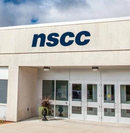 NSCC principal says local campus above target for enrolment