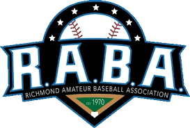 RABA results (from Port Hawkesbury Sunday)