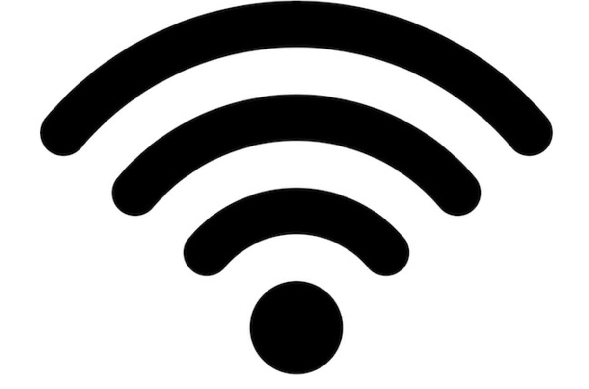 Paq'tnkek officials working towards providing free WiFi