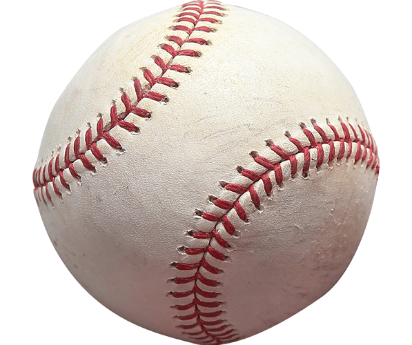Bluenose 11U A Baseball League results (from River Bourgeois Thursday)