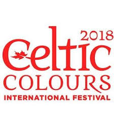 Celtic Colours set to get underway