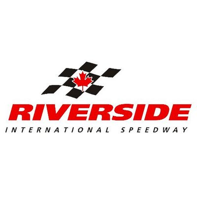 IWK 250 returns to Riverside