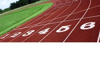 Antigonish athletes qualify for provincial track team