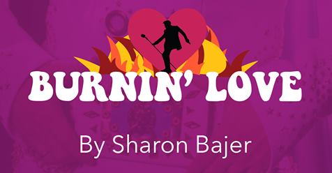 Burnin' Love set to open as part of Festival Antigonish
