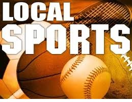 Local sports preview (Sunday)
