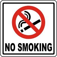 Guysborough man faces Smoke-Free Places Act charge