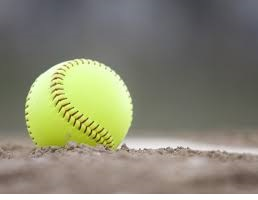 Antigonish Slo-Pitch League results (from Monday)