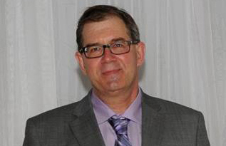 Port Hawkesbury Paper Manager, Dube passes away