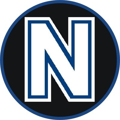 Nova Scotia Major Bantam Hockey League (from Antigonish Saturday)