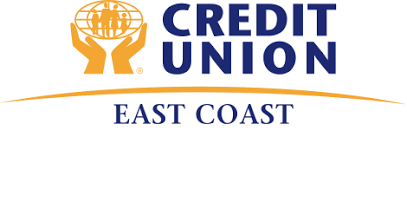ECCU officials, union reps reach tentative contract