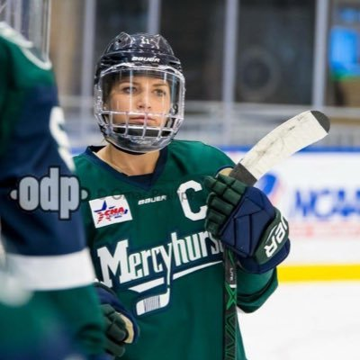 Aulds Cove native selected in CWHL draft