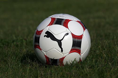 Northumberland Region Division 1 Boys Soccer result (from Truro Thursday)