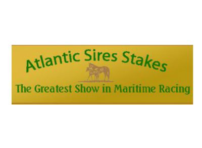 Inverness hosts Atlantic Sires Stakes action