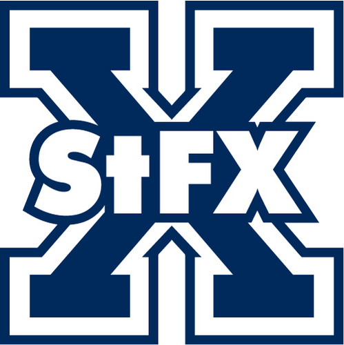 StFX teams shuffle around U Sports top 10