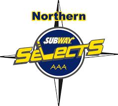 Nova Scotia Female Midget Hockey Leagueresults (from Bathurst Sunday)