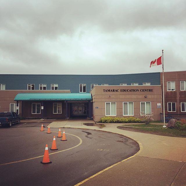 RCMP investigating alleged threat against local schools