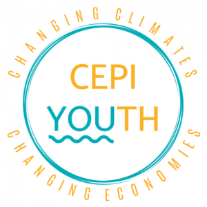 First-ever CEPI conference taking place in Port Hawkesbury